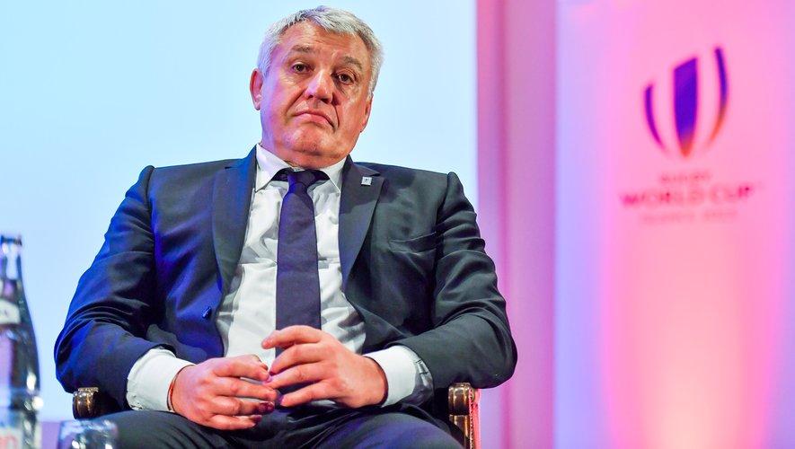 """""""Pour la Fédération, le risque financier est nul"""""""