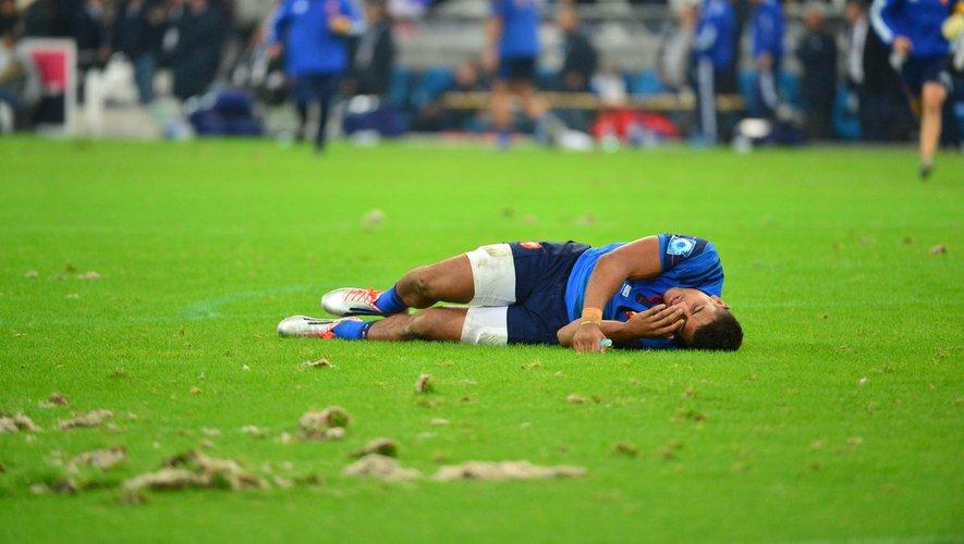 Ce rugby qui détruit