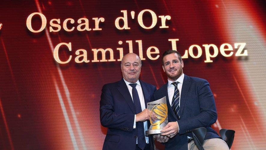 Oscars Midi Olympique : les votes sont ouverts