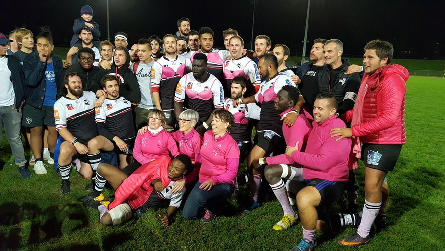 Angers : une synergie ou rien