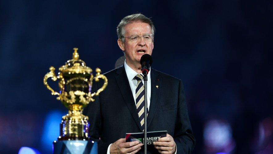 Qui a sabordé le rugby français?