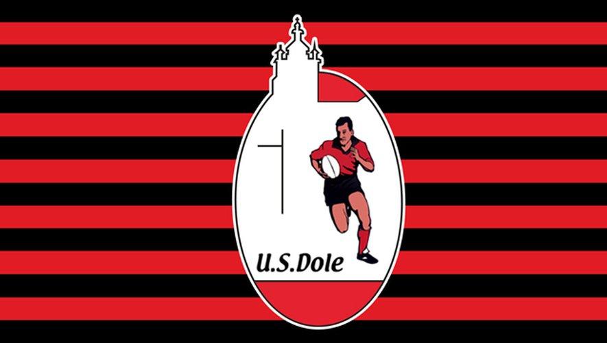 Irréductibles Dolois !