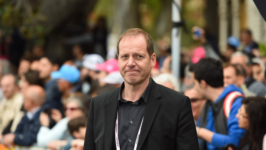 Christian Prudhomme : Rugby et cyclisme, même combat