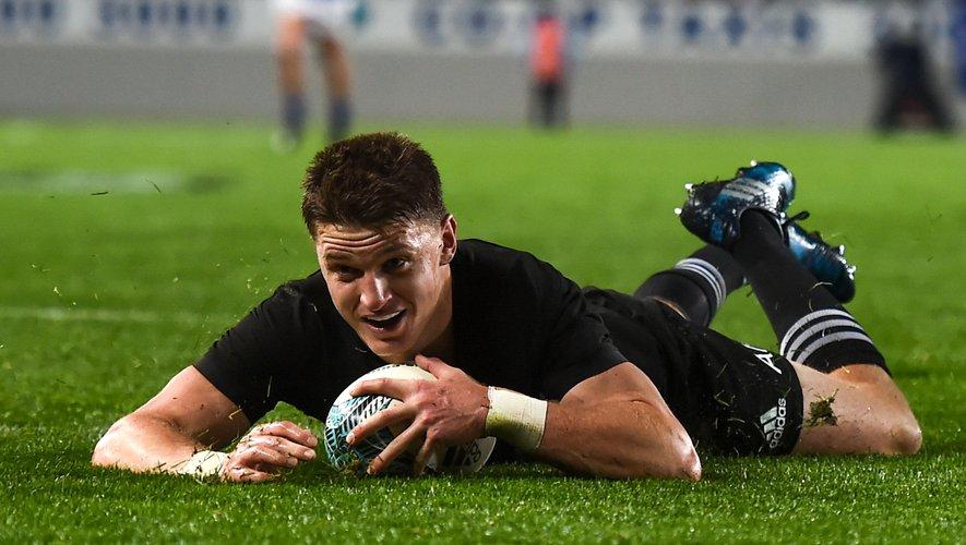 Lions - Nouvelle-Zélande : les trois duels à suivre