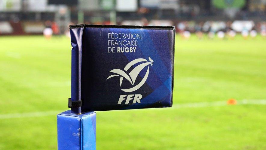 Fédérale 1 : Rouen et La Seyne en balotage favorable