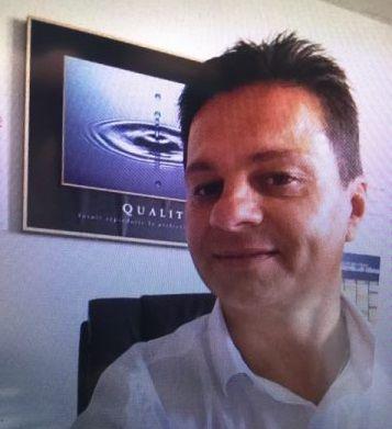 Thierry Bertrand : « Nous n'irons pas à Vienne dans un souci d'apaisement »