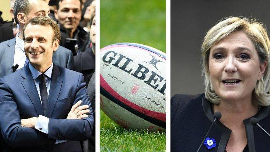 Un scrutin à enjeux rugbystiques