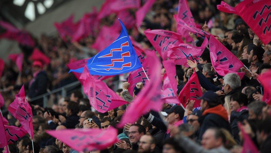 Stade français : semaine décisive pour la reprise du club