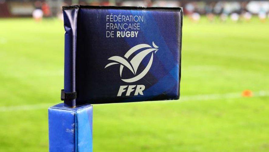 France - 17 ans : Les Bleuets s'offrent l'Angleterre