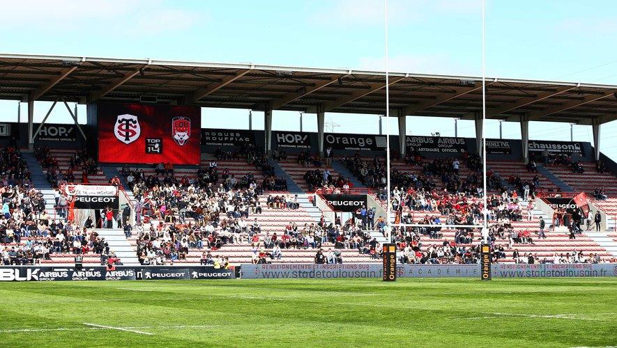 Les trois paradoxes du rugby français