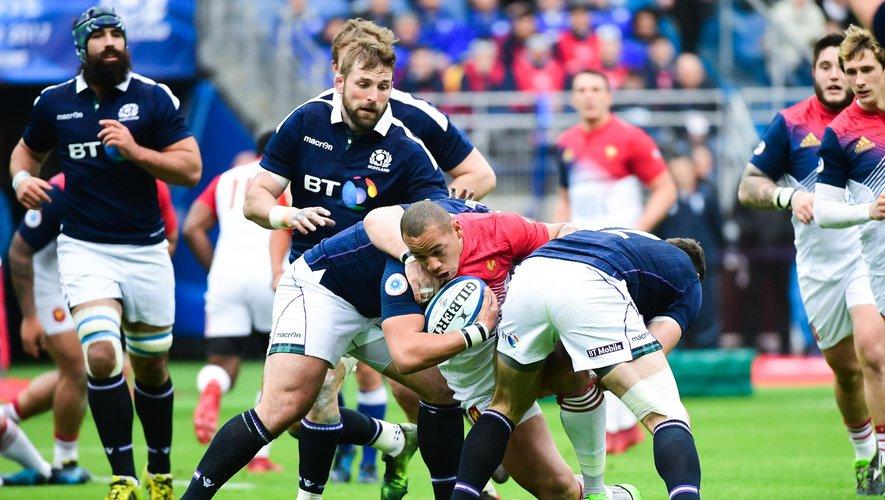 Défense à l'écossaise : la référence ?