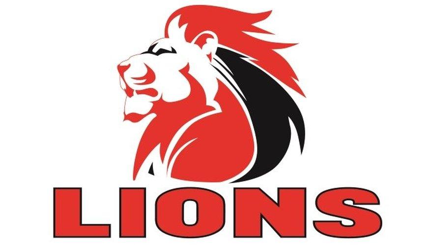 Super Rugby : Présentation des Lions