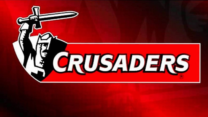 Super Rugby: Présentation des Crusaders
