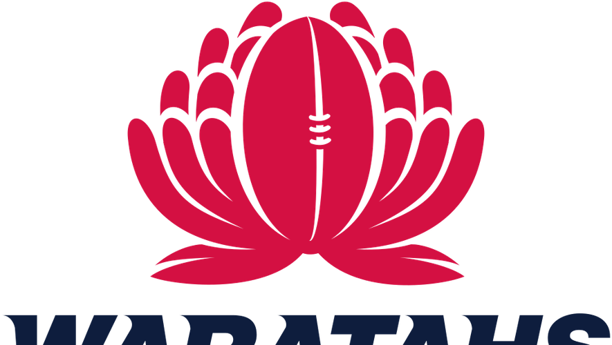 Super Rugby : présentation des Waratahs