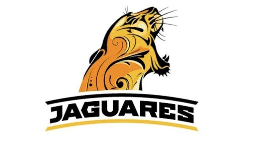 Super Rugby : Présentation des Jaguares