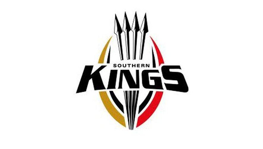 Super Rugby : Présentation des Southern Kings