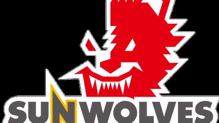 Super Rugby : Présentation des Sunwolves