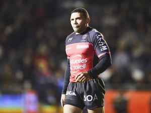 Toulon sauve les apparences