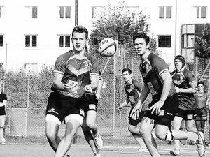 Grenoble Université : Une jeunesse de valeur