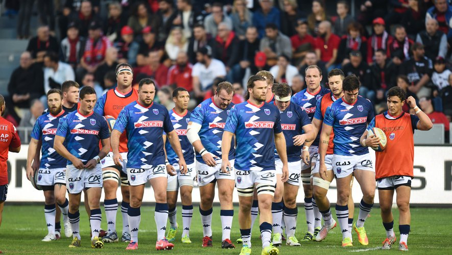 Grenoble: mission impossible?