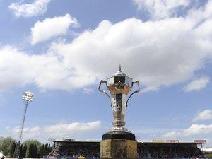 Coupe de France – Lord-Derby : Lézignan – Saint-Estève-XIII catalan, le choc des huitièmes