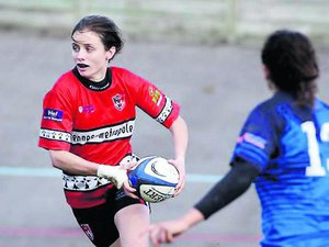 Rennes Féminin : A Bobigny, une étape déterminante