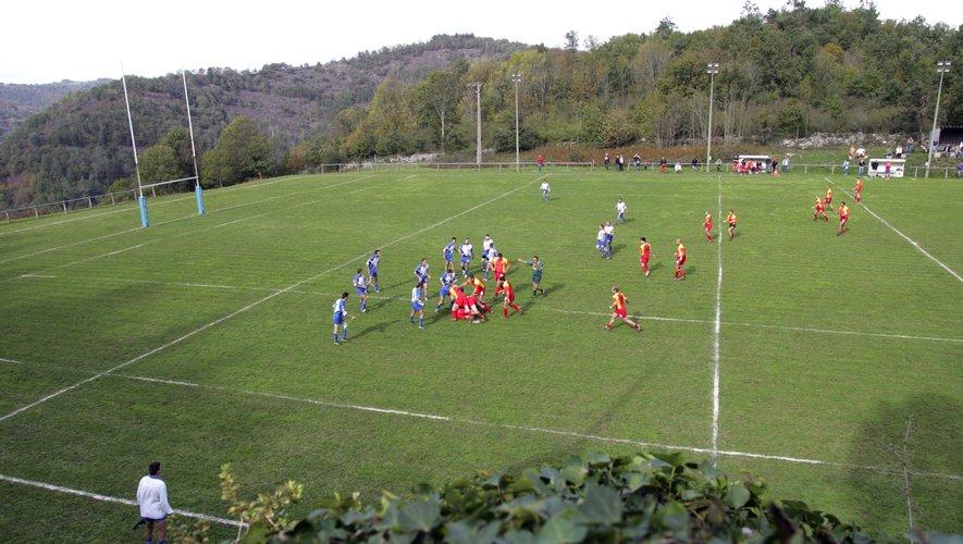 Fédérale 1 : Bobigny s'impose à Agde