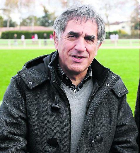 [ELECTIONS FFR] Martinez : « La FFR doit changer »