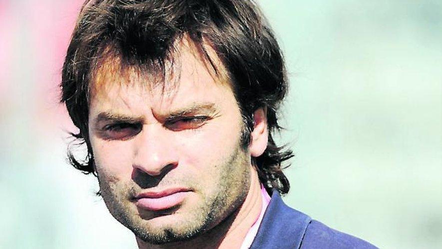 [ Élections FFR ] Dominici : « J'ai vu le désastre du rugby amateur »