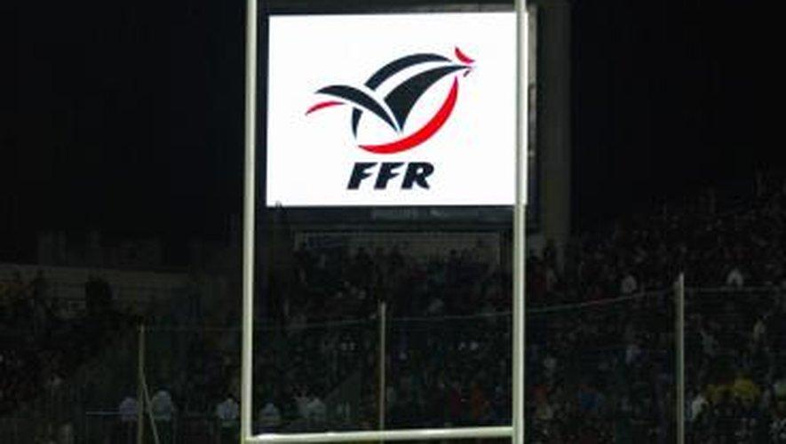 [Journal de campagne] Les programmes des candidats à la présidence de la FFR