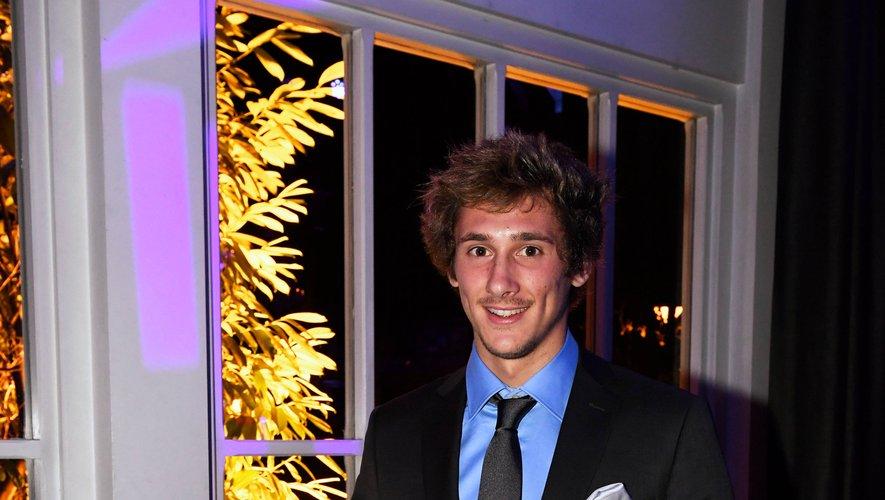 Retour en images sur la soirée des Oscars Midi Olympique