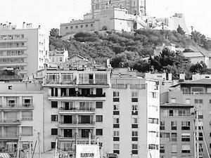 Marseille Huveaune, ce tampon peut faire mal