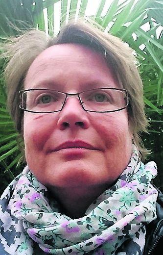Comité de Normandie: Le secrétaire est une femme