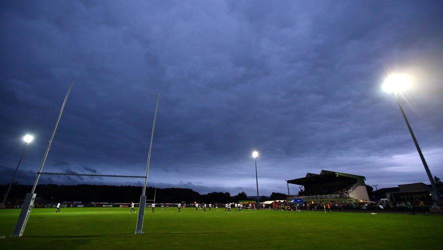 Fédérale 1 Elite: Limoges relance le championnat
