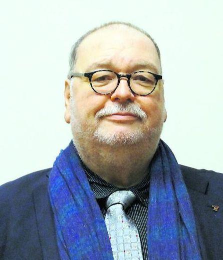 Normandie, Le Hiress élu sans surprise