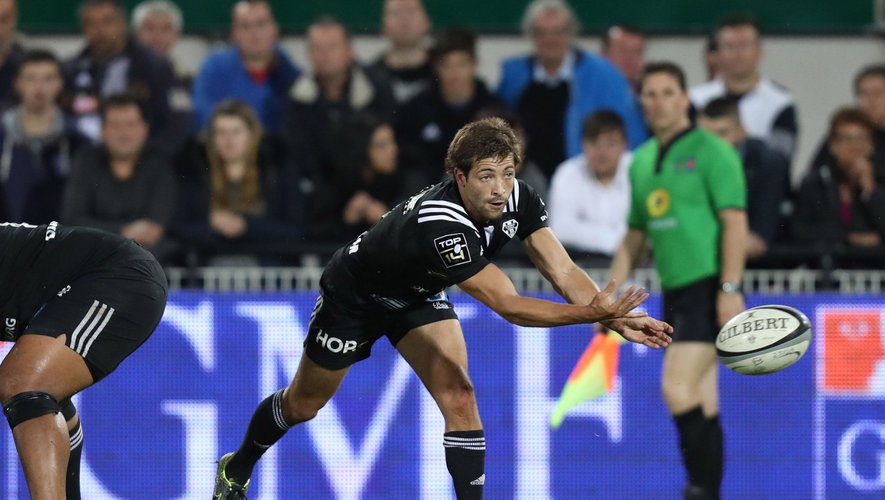 Brive assure le strict minimum