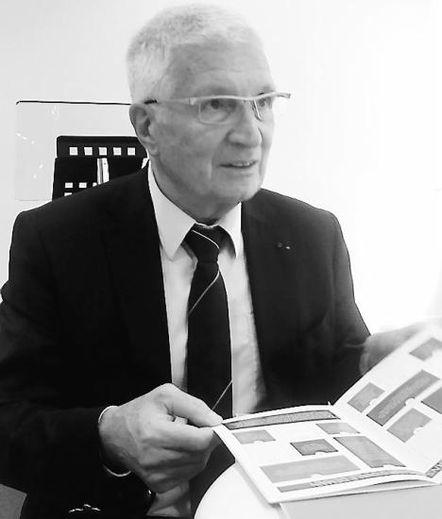 Ile-de-France : Boujon a lancé sa campagne