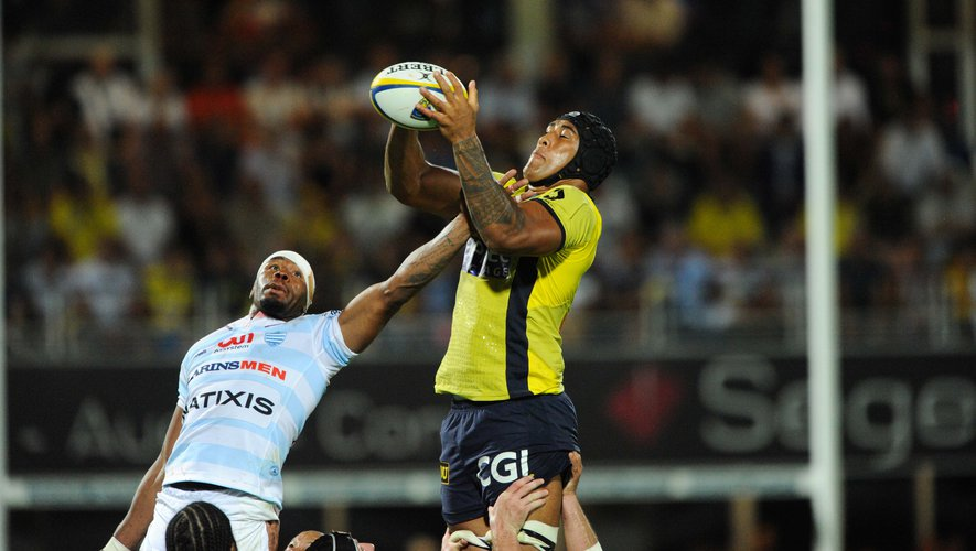 Clermont : « Vahaa » l'indispensable