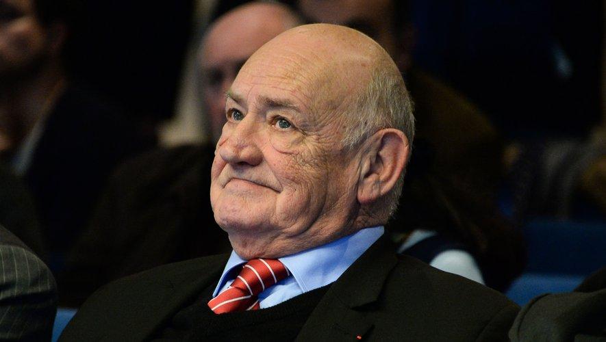Pierre Camou : « Il y a les politiciens et les hommes d'état »
