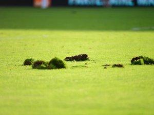 Fédérale 2: bilan du week-end