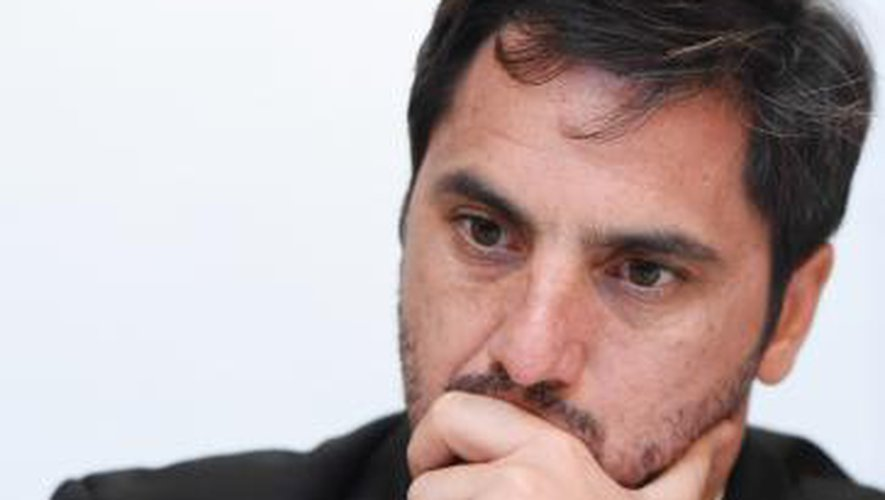 Augustin Pichot : « Notre sport va exploser »