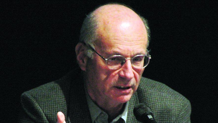 Cyrulnik: «Notre culture de l'excès nous amène à aller trop loin»