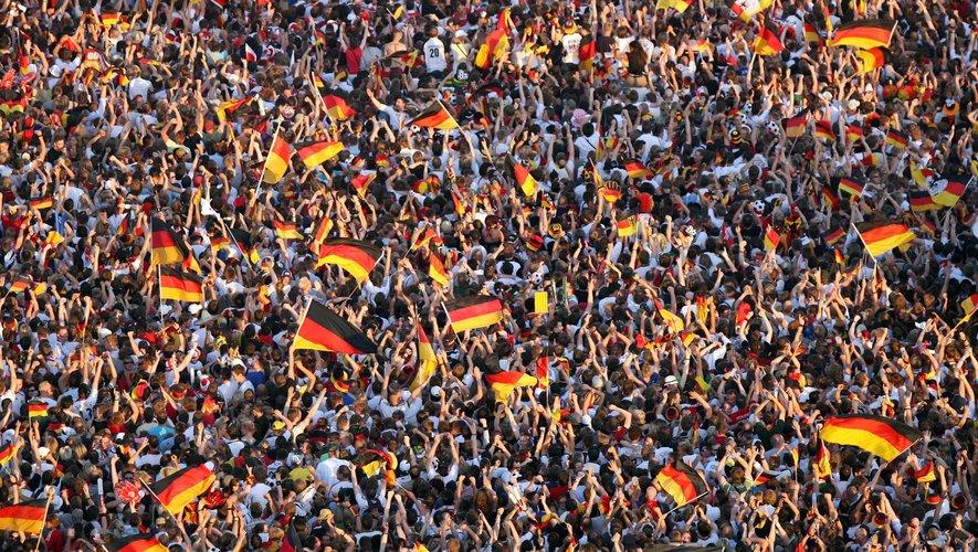 Le rugby existe-t-il en Allemagne ?