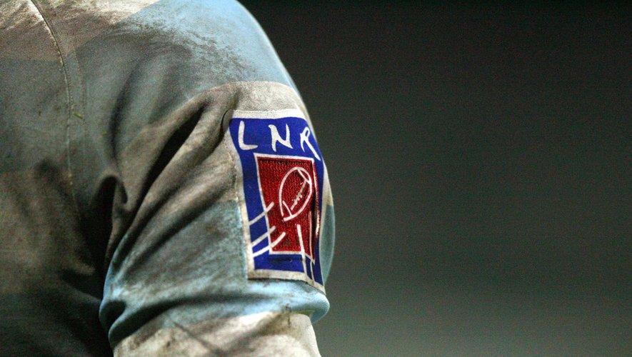La LNR acte la révolution