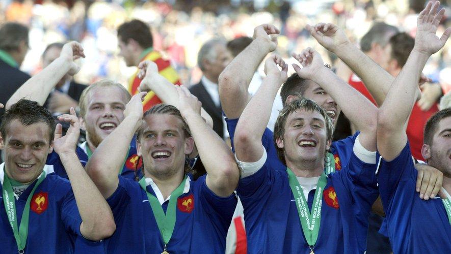 Champions du monde 2006 : que sont-ils devenus ?