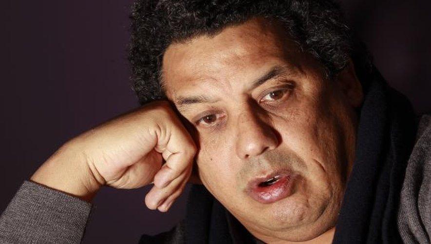 Blanco : «Il faut arrêter avec les mensonges !»