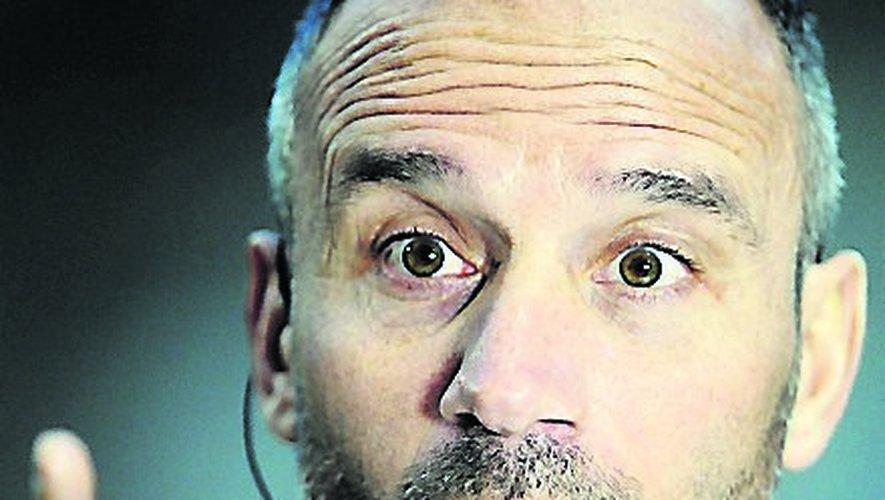 """Di Meco : """"Le rugby, un foot qui ne s'assume pas"""""""