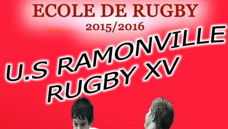 L'école de Ramonville recrute!