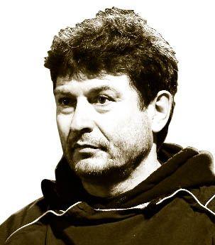 Patrick Vergé: « Ne plus manquer de réalisme »