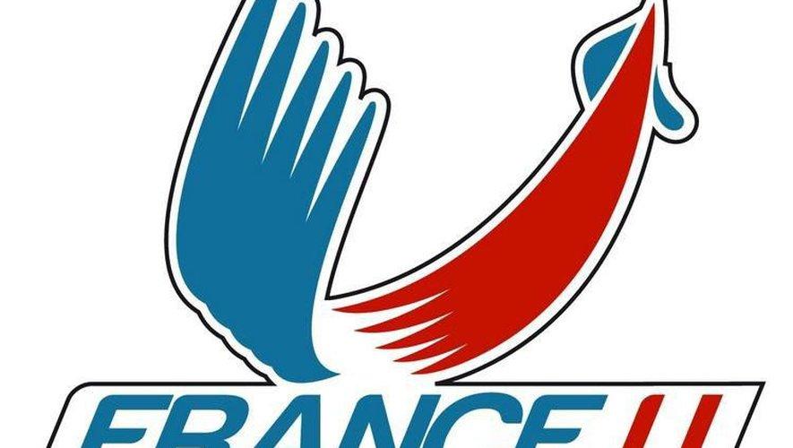La France U gagne son crunch